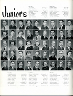 1954037_tb