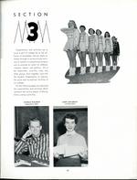 1954062_tb