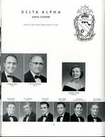 1954067_tb