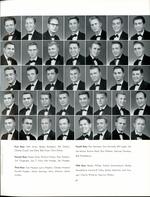 1954068_tb