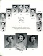 1954070_tb