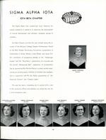 1954072_tb