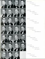 1954074_tb