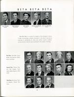 1954076_tb
