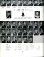 1954081_tb