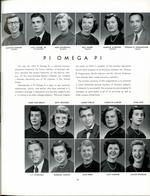 1954082_tb
