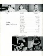 1954105_tb