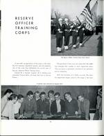 1954114_tb