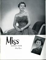 1954118_tb