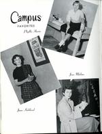 1954120_tb