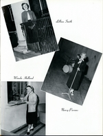 1954121_tb