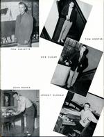 1954123_tb