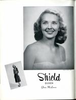 1954128_tb
