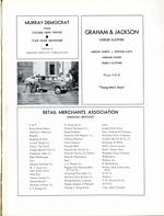 1954153_tb