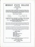 1954167_tb