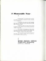 1954168_tb