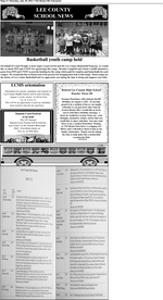 Be_page_4_7-28-11f