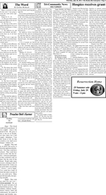 Be_page_5_7-28-11f