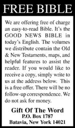Free_bible_ad_tb