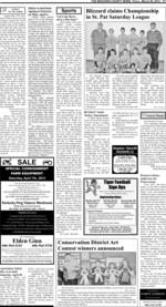 Bcnews-a-11-03-29-12-k_tb