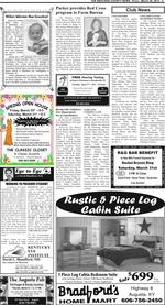 Bcnews-a-5-03-29-12-k_tb