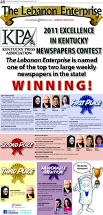 08_70189_lebanon_a_8_1_25_12_c_tb