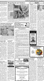 Bcnews-a-3-07-05-12-k_tb
