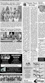 Bcnews-a-6-07-05-12-k_tb