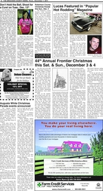Bcnews-a-2-12-01-11-p_tb