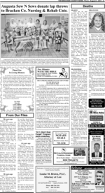 Bcnews-a-3-08-04-11-k_tb