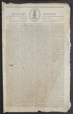 1862_tb