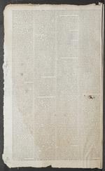 1863_tb