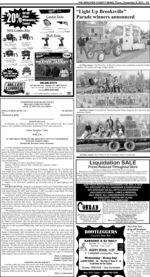 Bcnews-a-13-12-06-12-k_tb