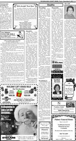 Bcnews-a-3-12-06-12-k_tb