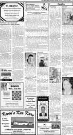 Bcnews-a-3-06-30-11-k_tb