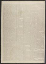 1919_tb