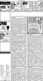 70196_page7-b_tb