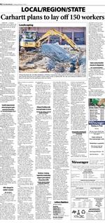Madisonville_messenger_02-07-2012_1_tb