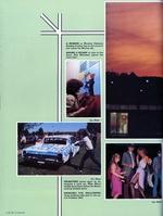 1983009_tb