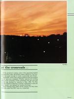 1983010_tb