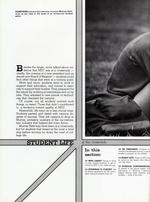 1983011_tb