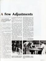1983022_tb