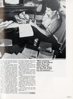 1983024_tb