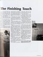 1983054_tb