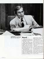 1983065_tb