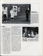 1983070_tb