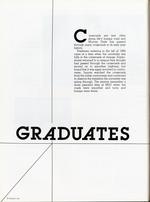1983071_tb