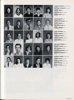 1983072_tb