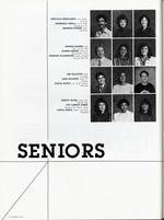 1983073_tb