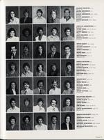 1983074_tb
